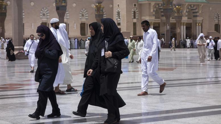 Σαουδική Αραβία: Πάνω από 200 συλλήψεις στις επιχειρήσεις κατά της διαφθοράς