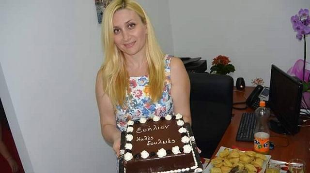 Σε δίκη ο γιατρός για προσχεδιασμένη δολοφονία της 36χρονης μεσίτριας στο Ιπποκράτειο