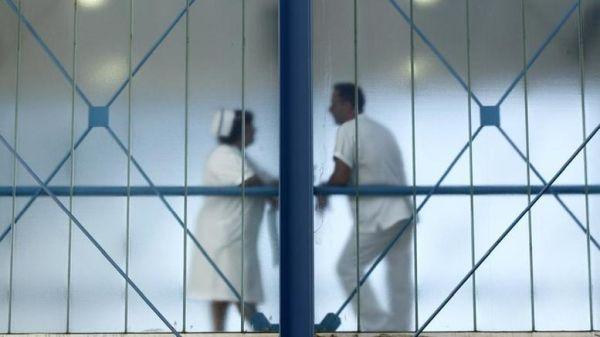 Handelsblatt: Οι έλληνες γιατροί απεργούν για την εβδομάδα των... 60 ωρών