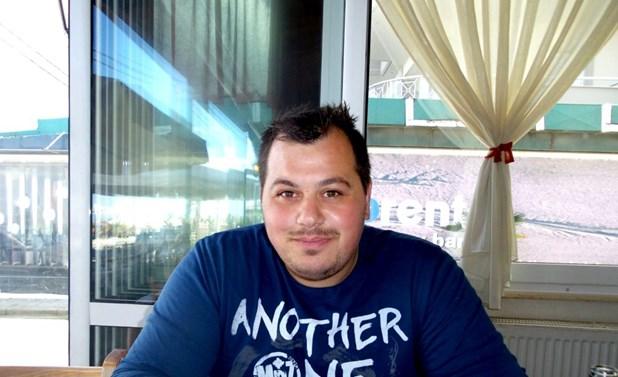 Nέες αποκαλύψεις για τον θάνατο 31χρονου Λαρισαίου στην Αυστρία