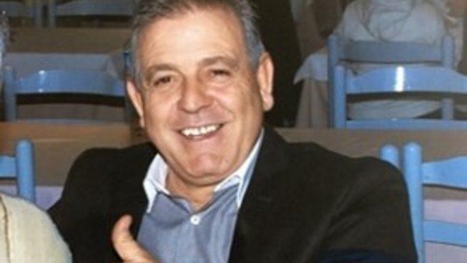 Δημήτρης Γραικός: Επίσημα δολοφονία η εξαφάνιση του επιχειρηματία από τη Θεσσαλονίκη