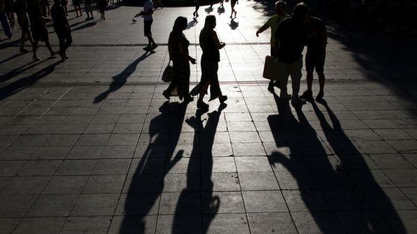 ΟΟΣΑ: Θλιβερή πρωτιά στην ασφαλιστική κάλυψη των Ελλήνων