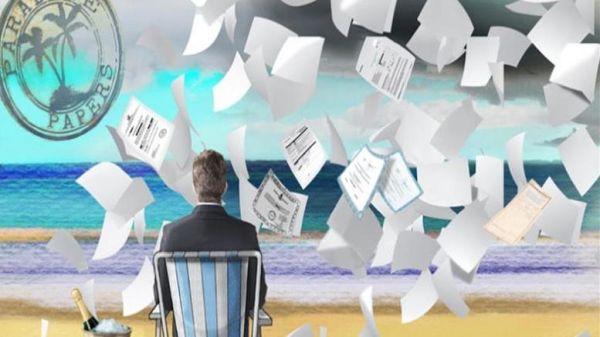 Paradise Papers: Τι μπορούν να κάνουν τα κράτη εναντίον της φοροαποφυγής