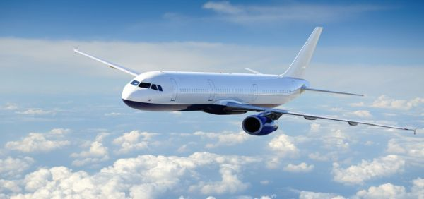 Αύξηση 30% στο αεροδρόμιο