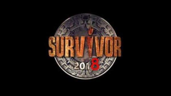 Οι μεγάλες αλλαγές στο Survivor 2.Πολύ λίγο θα μοιάζει με το 1