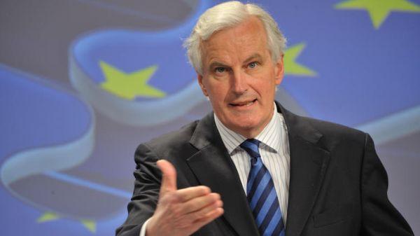 Οι Βρυξέλλες προετοιμάζονται για μη συμφωνία για το Brexit