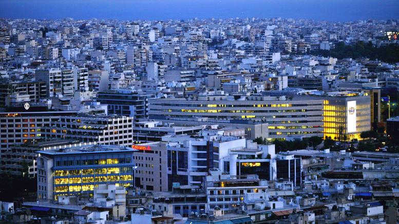 To δημόσιο διεκδικεί χιλιάδες κατοικίες μέσω κτηματολογίου
