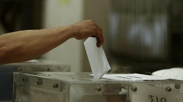 Μαγνησία: Προβάδισμα στη Γεννηματά δείχνουν τα πρώτα αποτελέσματα