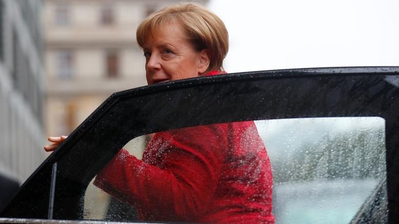 Εντός της εβδομάδας κληρώνει για την «Τζαμάικα» στη Γερμανία