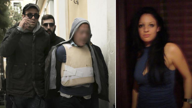 Δολοφονία Δώρας: Άγνωστα αποτυπώματα στο νεκροταφείο