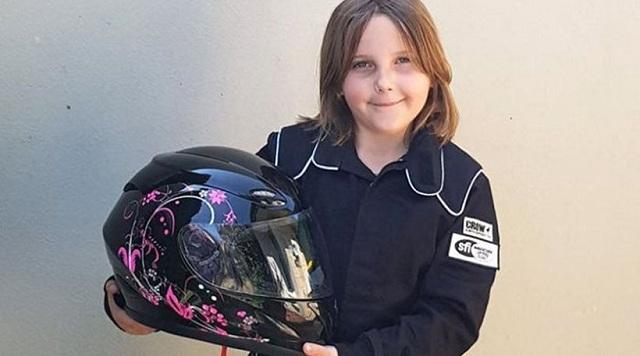 Οκτάχρονη σκοτώθηκε σε παιδικό ράλι στην Αυστραλία