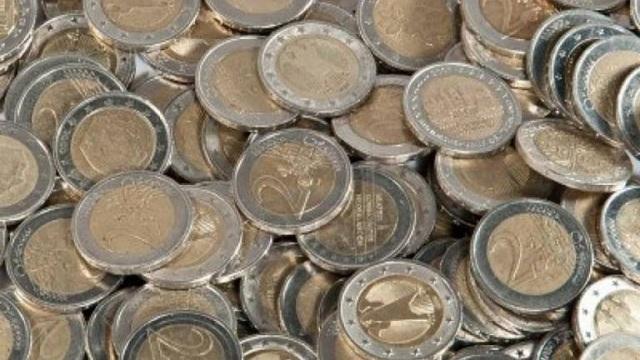 «Ήρθε» το συλλεκτικό κέρμα των 2 ευρώ που κοστίζει… μέχρι και 29€ [εικόνα]