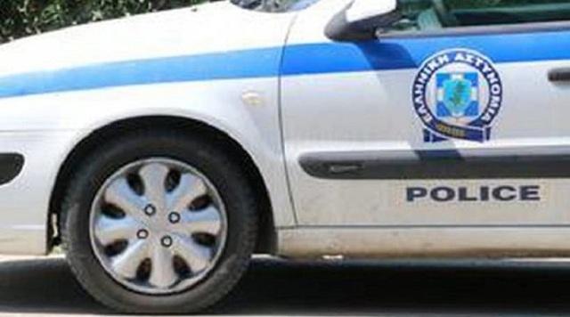 Αιματηρή καταδίωξη διακινητή μεταναστών με πυροβολισμούς και 12 τραυματίες