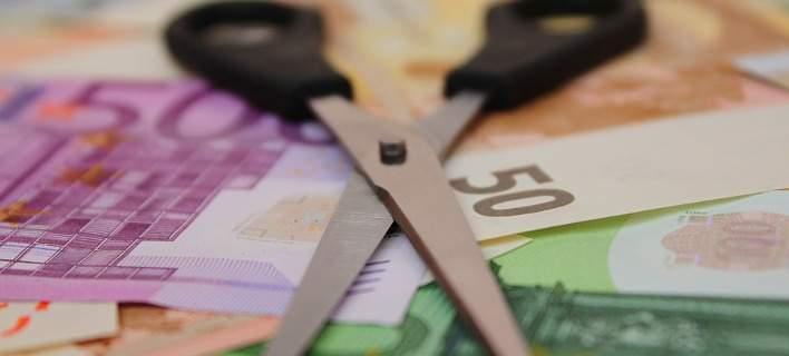 Στην τελική ευθεία ο εξωδικαστικός για χρέη έως 50.000 ευρώ. Οι προϋποθέσεις υπαγωγής