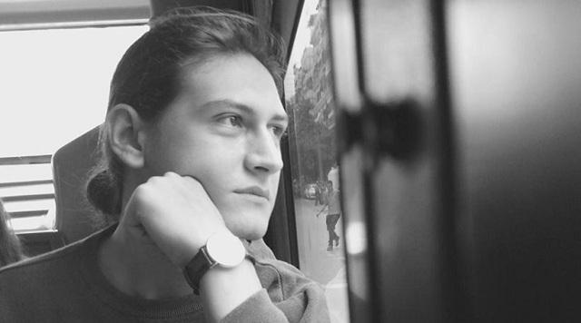«Θα προλάβω» φώναξε στον φύλακα της διάβασης ο 20χρονος που παρασύρθηκε από τρένο