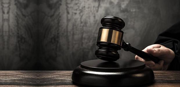 Κάθειρξη από το Κακουργιοδικείο Βόλου για την παράνομη υιοθεσία βρέφους