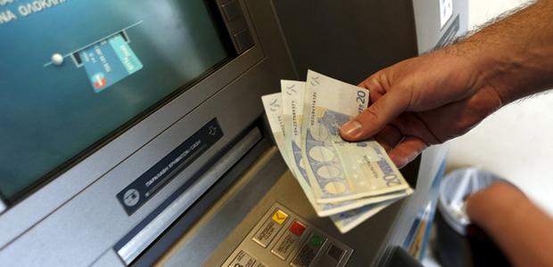 Capital controls: Τι αλλάζει για πρόσωπα και επιχειρήσεις