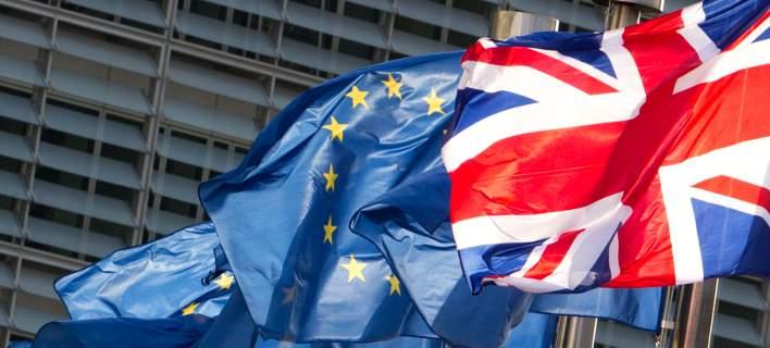 Εμπλοκή της Ρωσίας και στο δημοψήφισμα για το Brexit. Tι αποκαλύπτουν οι Times