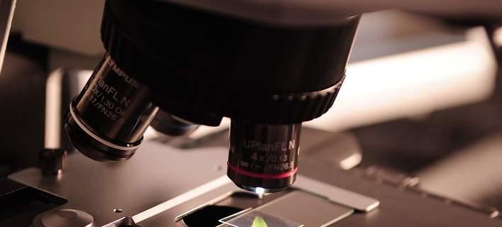 Ελληνας ερευνητής έφτιαξε άθραυστη μπαταρία. Θα τη χρησιμοποιεί ο αμερικανικός στρατός [εικόνες]