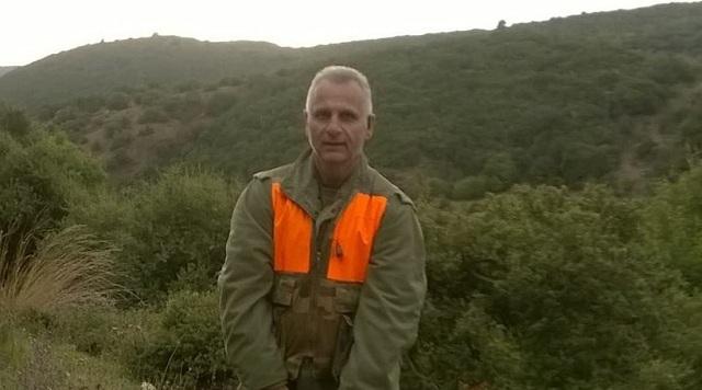 Φονική θεομηνία στη Δυτική Αττική: Οικογενειακή τραγωδία με δύο αδέρφια κυνηγούς