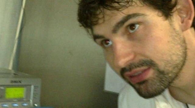 Ένας νέος Έλληνας ερευνητής κέρδισε διεθνές βραβείο της Ευρωπαϊκής Χημικής Βιομηχανίας