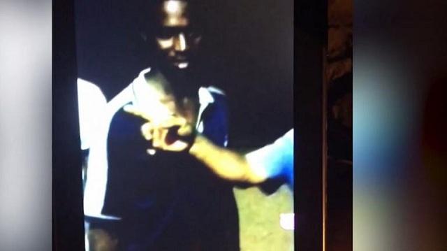 Πωλούνται άνθρωποι για...400 δολάρια. Σοκαριστικές εικόνες από τα σκλαβοπάζαρα της Λιβύης