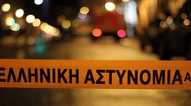 Αλβανός, 50 ετών, ο απανθρακωμένος σε αυτοκίνητο στα Λιμανάκια Βουλιαγμένης