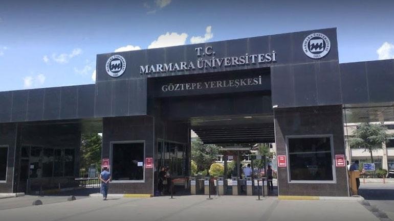 Τουρκία: Καταζητούνται 42 υπάλληλοι του Πανεπιστημίου Μαρμαρά για διασυνδέσεις με τον Γκιουλέν