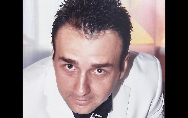 40ημερο μνημόσυνο ΕΥΑΓΓΕΛΟΥ ΣΓΟΥΡΑ