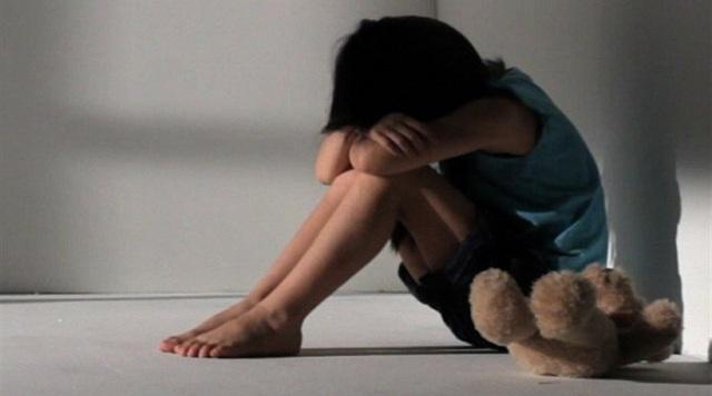 Γονείς -τέρατα στην Κρήτη χτυπούσαν ανελέητα τα τέσσερα παιδιά τους