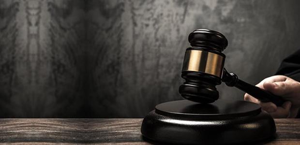 Ποινή φυλάκισης 4 ετών σε Βολιώτη για χρέη στο Δημόσιο