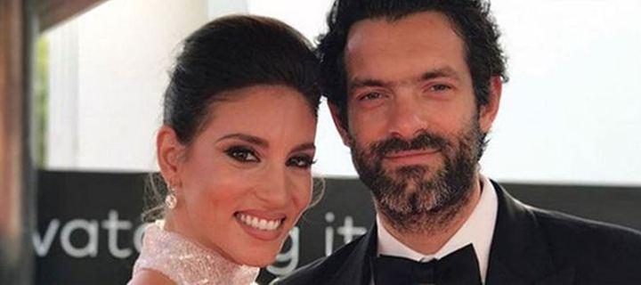 Παντρεύτηκε η Αθηνά Οικονομάκου!