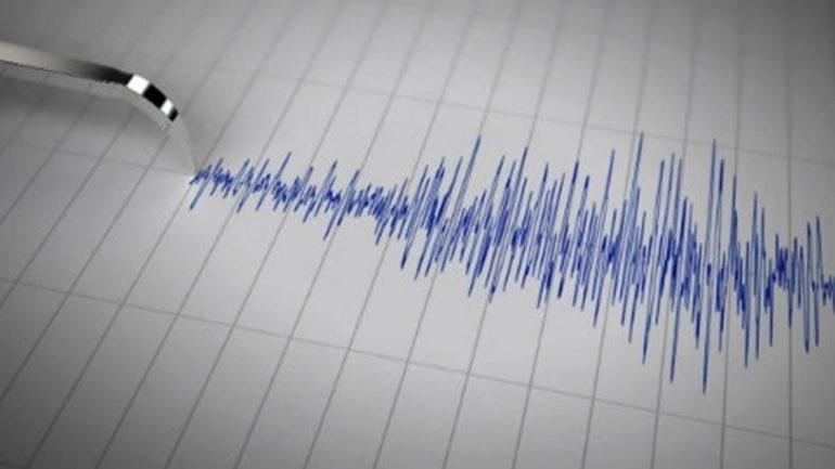 Αμερικανοί επιστήμονες προβλέπουν μεγάλη αύξηση των ισχυρών σεισμών το 2018