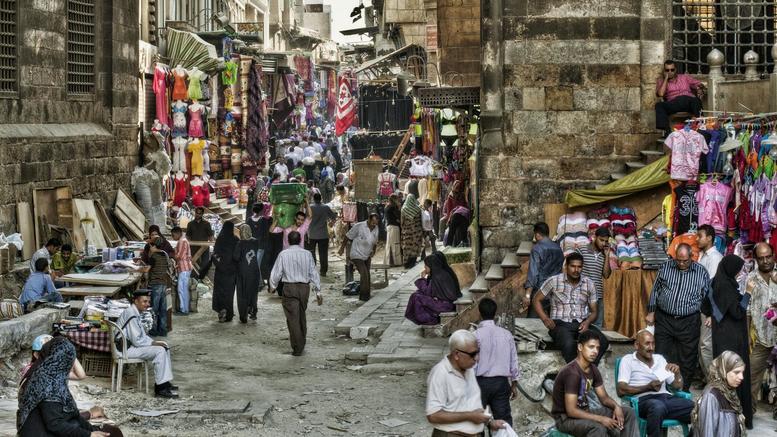 Εμπόριο οργάνων με όνειρο μια καλύτερη ζωή στην Ευρώπη