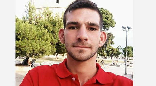 Συγκλονισμένη η Κρήτη από την τραγωδία: Σήμερα οι κηδείες των δύο αδερφών