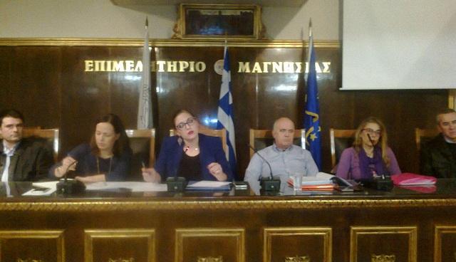 Αντιπαραθέσεις στην εκλογική επιτροπή του Επιμελητηρίου