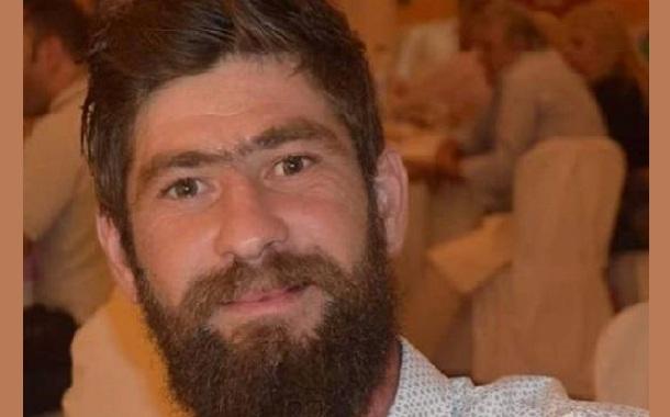 «Έσβησε» από ανακοπή 32χρονος ποδοσφαιριστής
