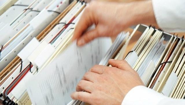Ερευνα για τις απευθείας αναθέσεις στους Δήμους της Μαγνησίας