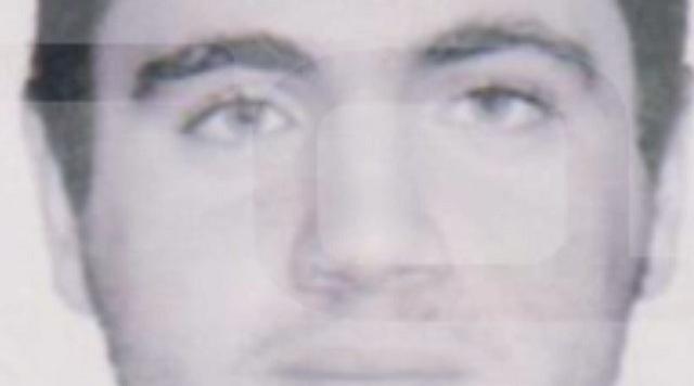 Αγωνία στην Κάλυμνο για τον 21χρονο Νικόλα που αγνοείται