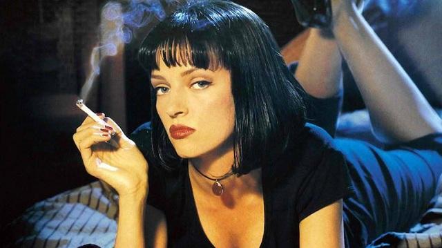 H Κομισιόν στηρίζει τη γαλλική ιδέα για απαγόρευση καπνίσματος στις ταινίες