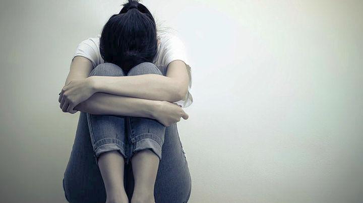 Δωρεάν συμβουλευτικές υπηρεσίες στις ιατροδικαστικές δομές για τις κακοποιημένες γυναίκες