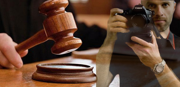 Διετή φυλάκιση για θανατηφόρο επέβαλε το Τριμελές Πλημμελειοδικείο Βόλου