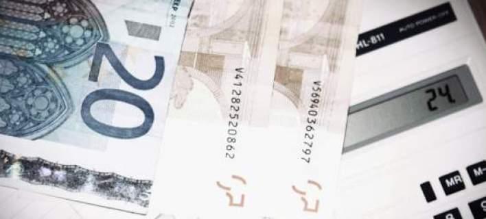 Στη δημοσιότητα λίστες φοροδιαφυγής και λαθρεμπορίου δισ. ευρώ