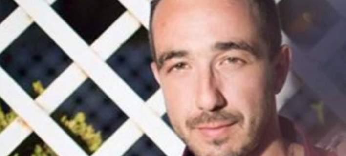 Θρηνούν οι οικογένειες των θυμάτων της Μάνδρας: 30 ετών και πατέρας ο 21ος νεκρός