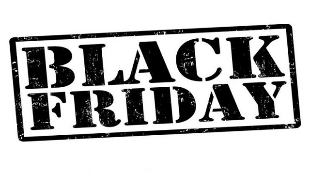 Black Friday: Όλα όσα πρέπει να γνωρίζετε