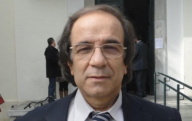 «Το πιο σύντομο κυβερνητικό ανέκδοτο, η πολιτική βούληση για το νέο δικαστικό μέγαρο»