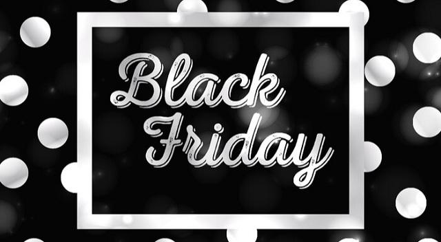 Ενωση Εργαζομένων Καταναλωτών Βόλου: Black Friday, ευκαιρία ή εκμετάλλευση;