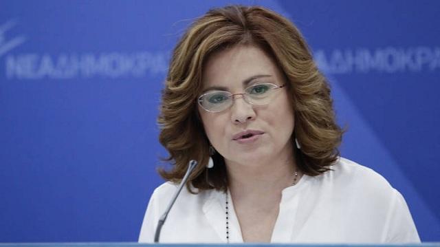 Εκτακτη συζήτηση στο Ευρωπαϊκό Κοινοβούλιο για τις πλημμύρες στην Ελλάδα