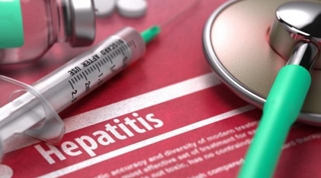 Με χρόνια ηπατίτιδα C 75.000 - 130.000 άνθρωποι στην Ελλάδα