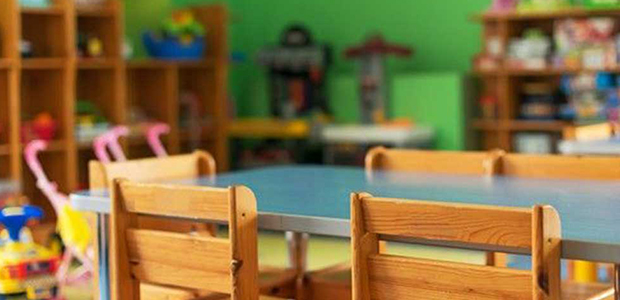 Μαζικές απολύσεις και λουκέτα σε Παιδικούς Σταθμούς του Δήμου Βόλου
